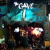 The_Cave_Pattaya