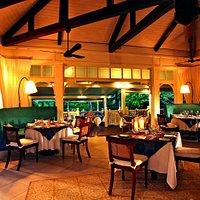 Annabella's Restaurant