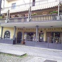 Bar Tassone - Serra San Bruno