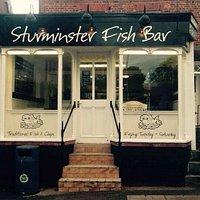 Sturminster Fish Bar