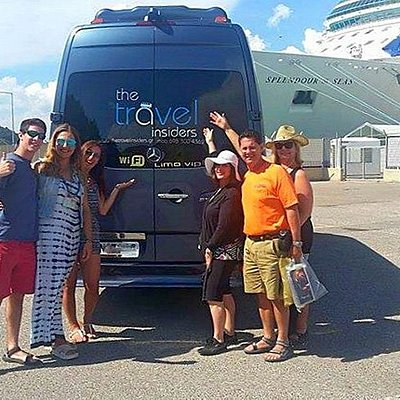 Katakolon tours & transfers