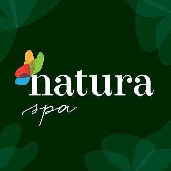 Natura Spa