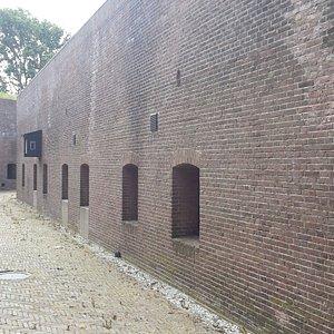Fort 1881