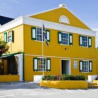 Historic Mansion Chobolobo