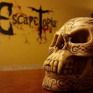 Escape rooms Fort Lauderdale