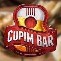 Cupim Bar