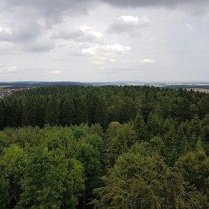 Augstbergturm