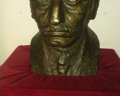 Bora Stankovic