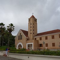 O Belo Mosteiro de São Bento