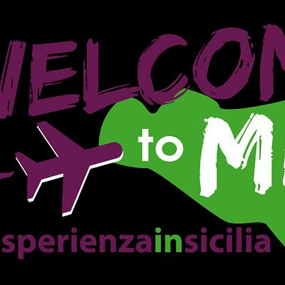 Your experience in Sicily