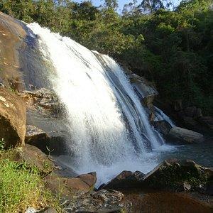Cachoeira do Bromado