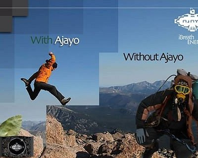 Bolivia is a country full of adrenaline and extreme sports, Don't let altitute sickness ruin you