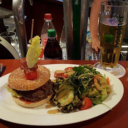 Kapellenstr irish pub karlsruhe Karlsruhe Pub