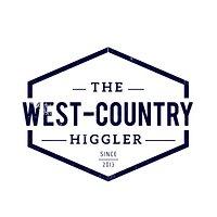 Higgler Logo