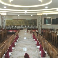 multi cuisine restaurant with class service & quality, family run restaurant with beer bar