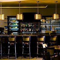 The Foxes Den Bar