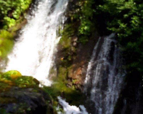 водопад)))