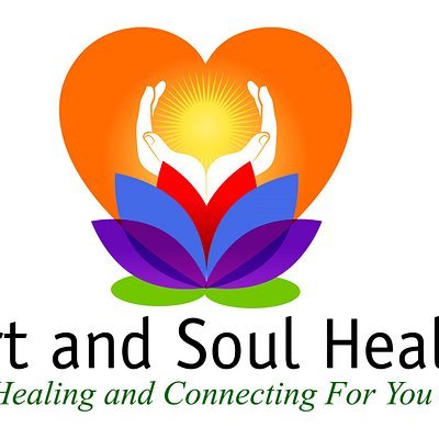 Healing and Connecting For You