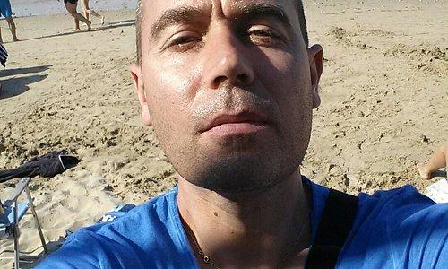 Playas de Berbes, Vega y La Sierra
