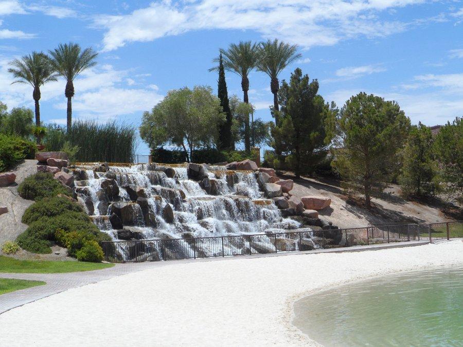Lake Las Vegas Resort Vacation Hotel Reviews Henderson Nv Tripadvisor