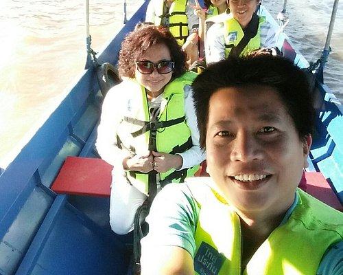 Welcome to chiangmai Thailand