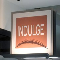 Indulge Candy, International Terminal, San Francisco International Airport