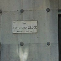 Via Gluck
