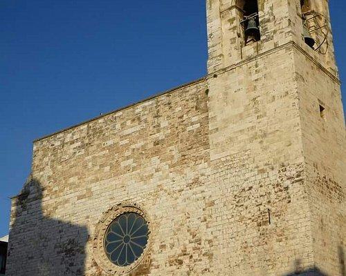 Chiesa di San Leone Magno