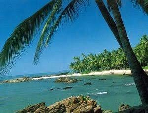 Payyoli Beach