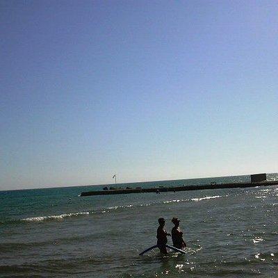 Spiaggia di Marina di Modica (3).