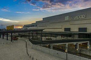Cines En Ciudad De Mexico Consulta 10 Cines En Ciudad De Mexico Tripadvisor