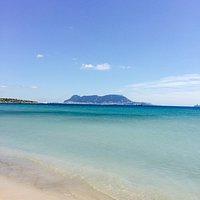 Buena playa