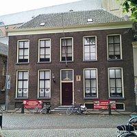Museum De Roode Toren, Doesburg