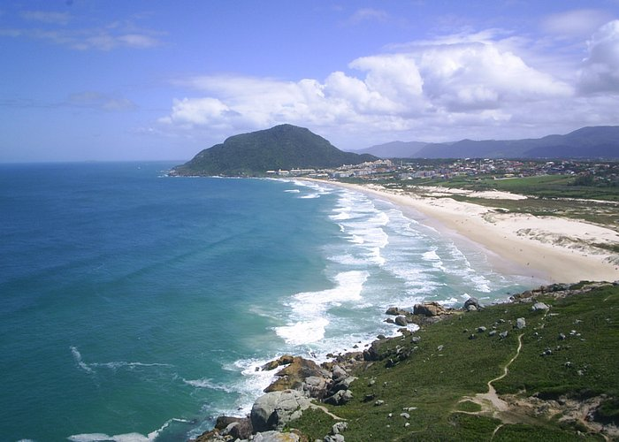 Costa do Santinho