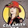 Colonel_Calamity