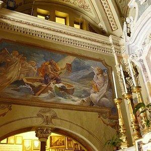 Santuario di Castellaro
