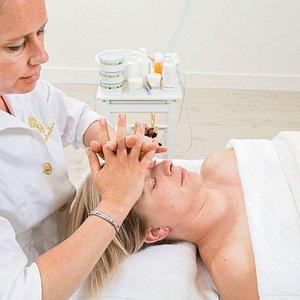 Copenhagen massage parlour Best erotic
