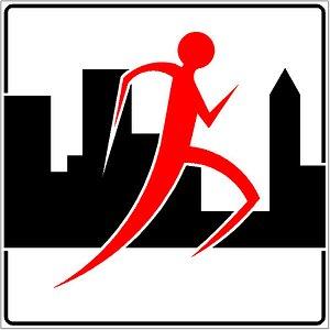 Logo City Runs