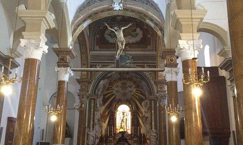 Santuario di San Calogero