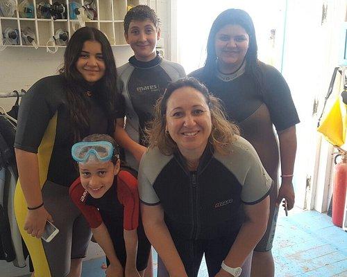 Jerba Sub Diving Center