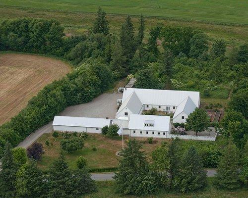 Galleri Himmerland
