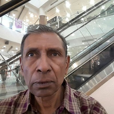 Interesting things and inside views  in Inorbit Mall,Nagar Road, Pune