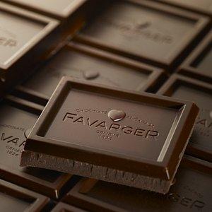 Favarger Chocolats