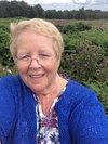 Maureen O