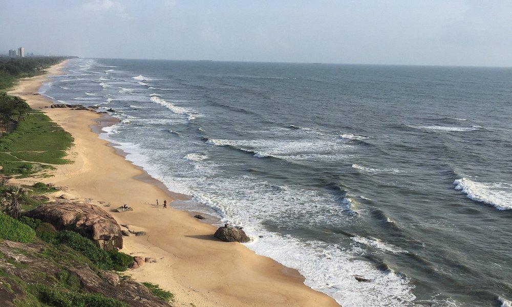 Mangalore Tourism (2020): Best of Mangalore, India - Tripadvisor