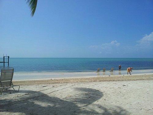 Vacation July 2012
