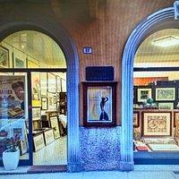 Libreria Antiquaria Perini