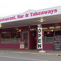 Kopeo Indian Restaurant,Bar & Takeaways