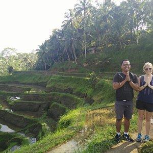 Merteyasa Bali Trips Adventure