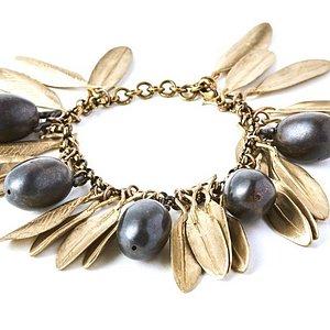 Bracciale Olive